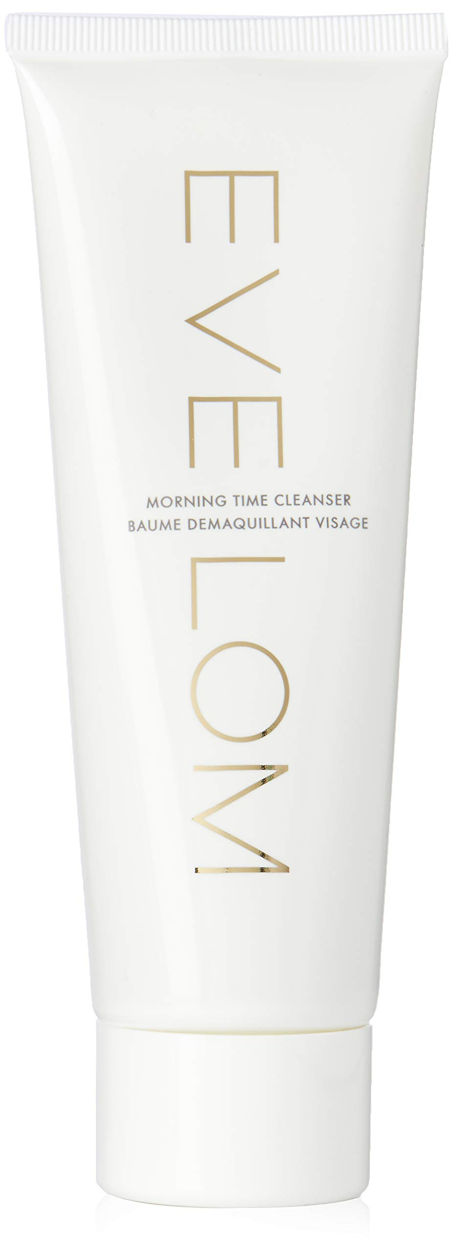 Eve Lom Morning Time Cleanser, 4.1 Ounce