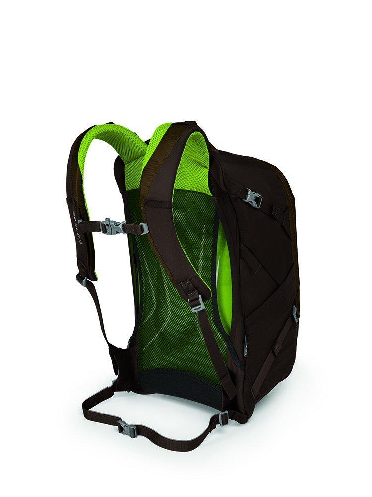 Osprey Packs Pandion Daypack