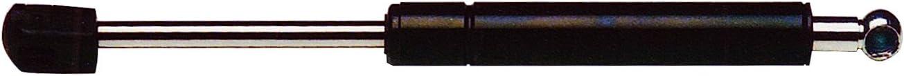 StrongArm 4681 Ford Escort Sta Wagon Tailgate 1991-92