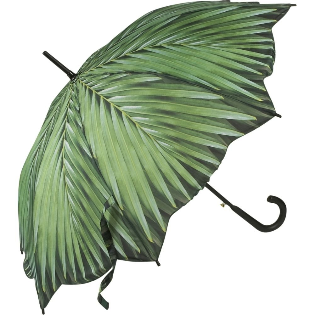 leaf umbrella shut up and take my money