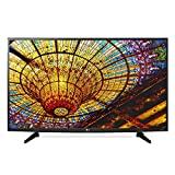 4K Ultra HD Smart LED TV - LG Electronics 43UH6100 43-Inch 4K Ultra HD Smart LED TV (Certified Refurbished)