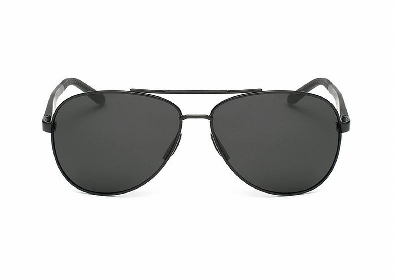 Katzenaugen-Sonnenbrille-Frauen-Art- Und Weisegroßer Rahmen Gebogenes Bein-Steigung-Sonnenbrille-Rundes Gesicht Gun Gehäuse Grau Linse hPsatdW