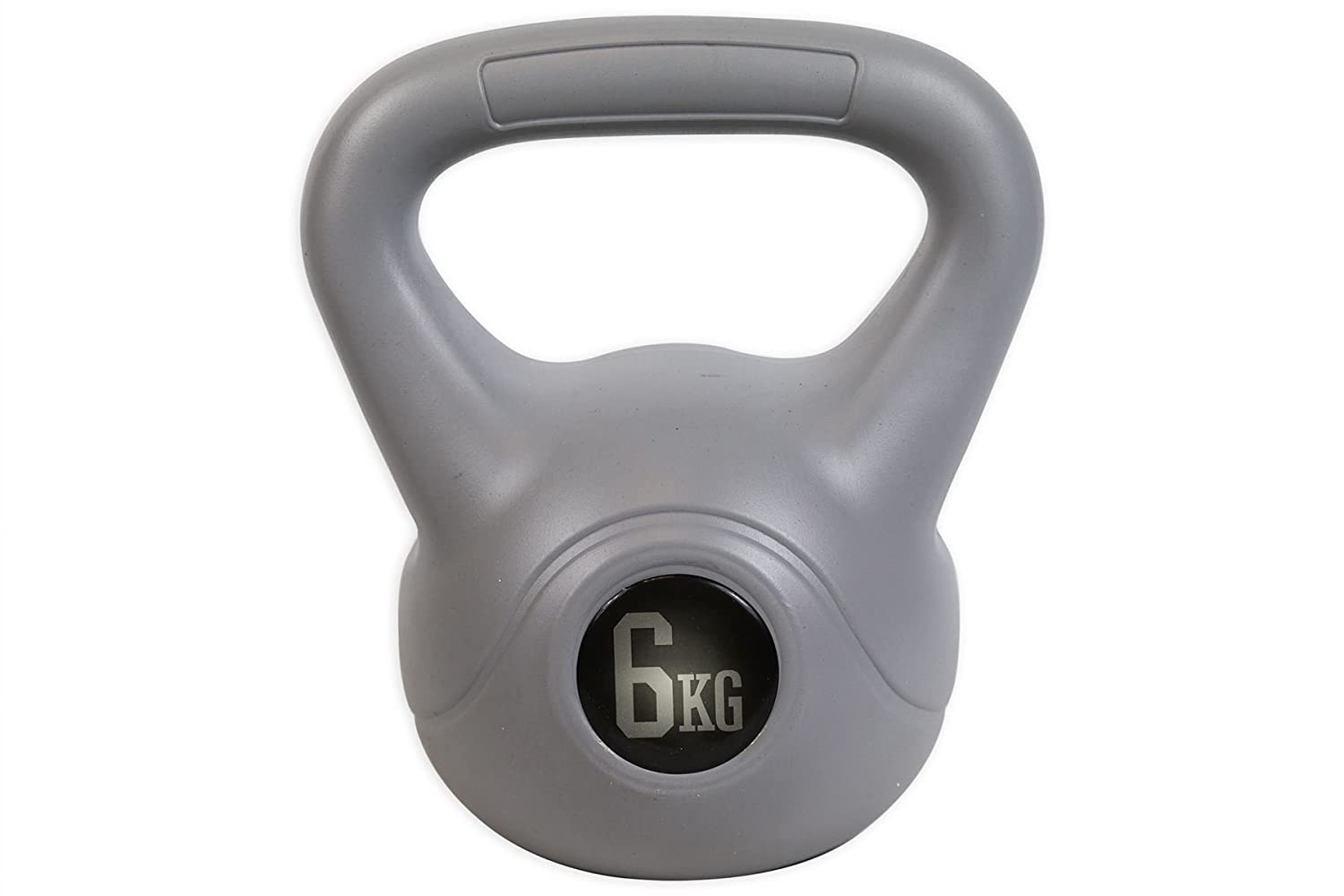 Kettle Bell Gym Workout Weights Strength Gym Equipment HIIT Training High Intensity Cardio Cardiovascular Circuit training