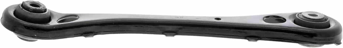 VAICO V10-7202 Barra oscilante suspensi/ón de ruedas
