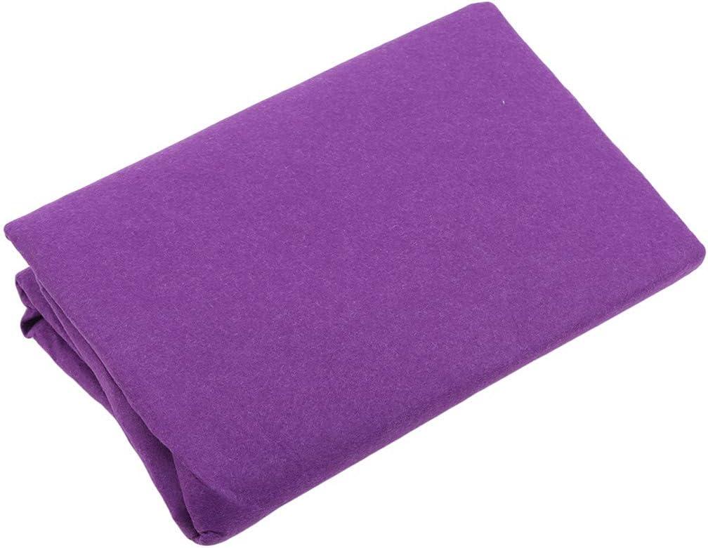 Die gesunde Alternative Gem/üsegartens/ämling Tasche Kultivierung Tasche Underleaf Pflanzsack aus Vliesstoff Pack Kartoffelsack Pflanzbeutel