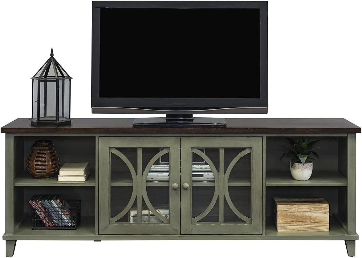 Martin Furniture IMBA380G 80