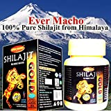 Ever Macho Shilajit the energy Booster 30 Cap For Sale