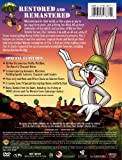 Buy Looney Tunes: Golden Collection Vol. 6