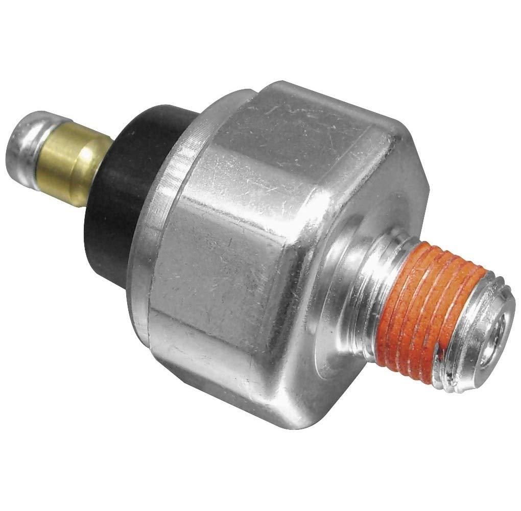 K&L Supply Oil Pressure Switch 21-1463 LEPAZA55902