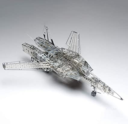 1//72 Scale J-31 Aircraft Metal Model Airplane Toy for Tabletop Decoration