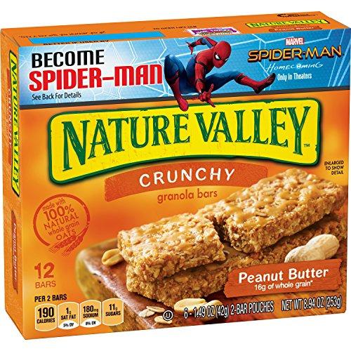 nature-valley-crunchy-granola-bars-peanut-butter-12-ct-15-oz-each