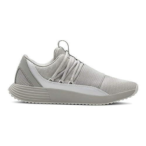 7a0ea38a458ff Amazon.com | Under Armour Women's Breathe Lace X NM Sneaker | Fashion  Sneakers