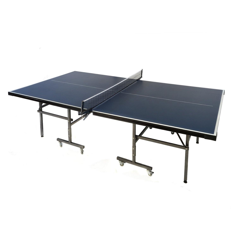 Great Amazon.com : Lion Sports Aurora Table Tennis Table (2 Piece) : Lion Sports  Ping : Sports U0026 Outdoors