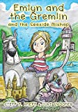 Emlyn and the Gremlin and the Seaside Mishap: A Picture Book for Kids