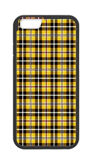 plaid phone case iphone 6