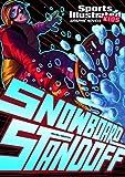 Snowboard Standoff, Scott Ciencin, 1434234037