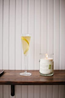 product image for Rewined French 75 - Blanc Collection