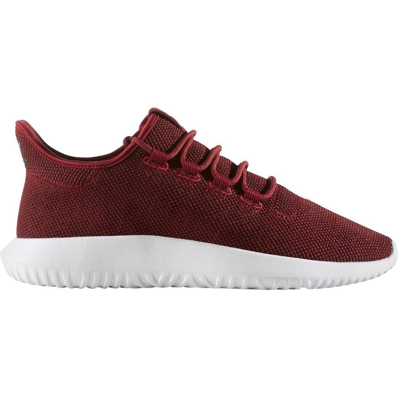 (アディダス) adidas メンズ シューズ靴 スニーカー Originals Tubular Shadow Shoes [並行輸入品] B0793MM8JJ