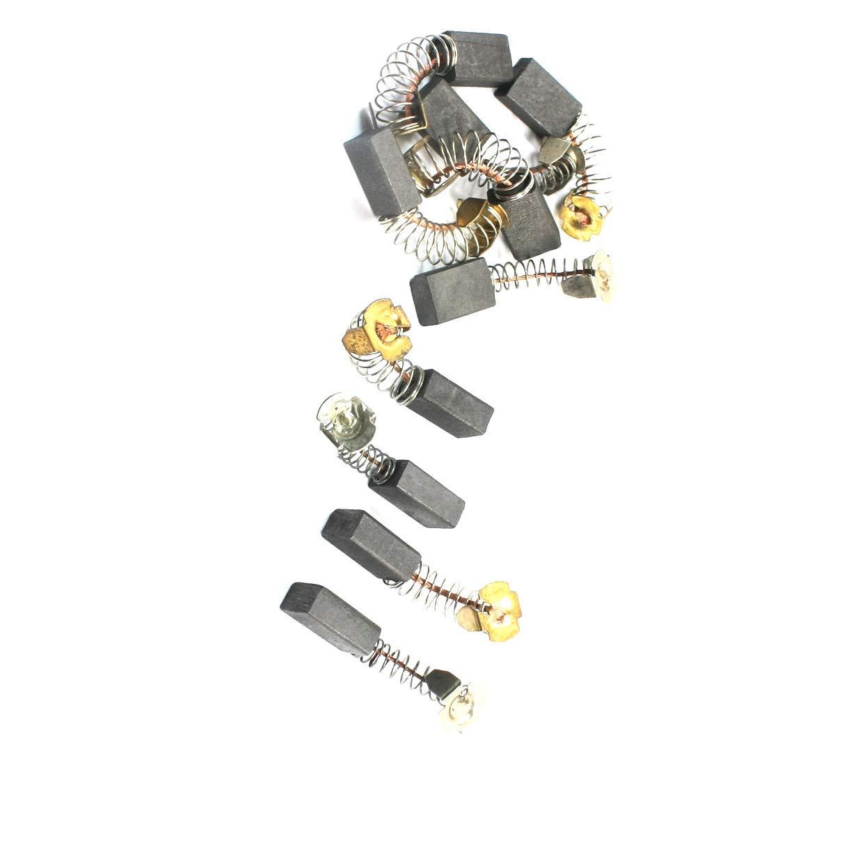 KS TOOLS 918.1495 Mini cliquet 1//4 chrome plus 72 Dents du coffret 918.4500