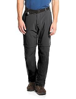 Maier Sports Herren Tech Pants M Outdoorhose