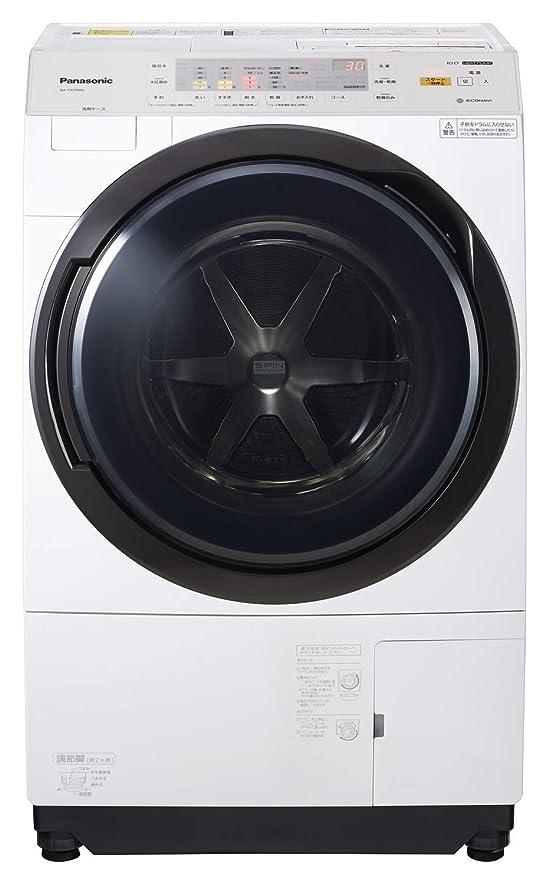 失礼魔女失礼タカギ(takagi) 全自動洗濯機用分岐栓 全自動洗濯機から散水用に分水 G490 【安心の2年間保証】