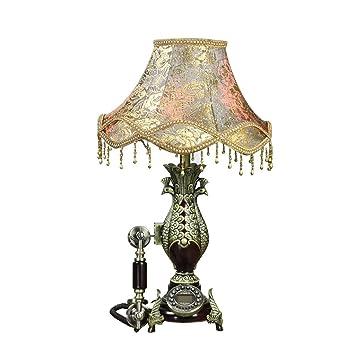 Paralume Vetro Antico Merlettato Online Shop Lamps