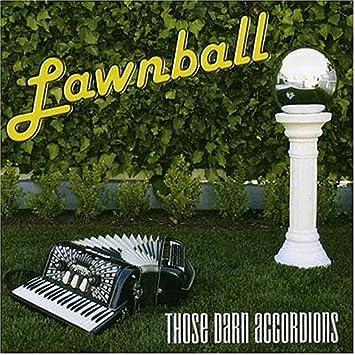 Lawnball