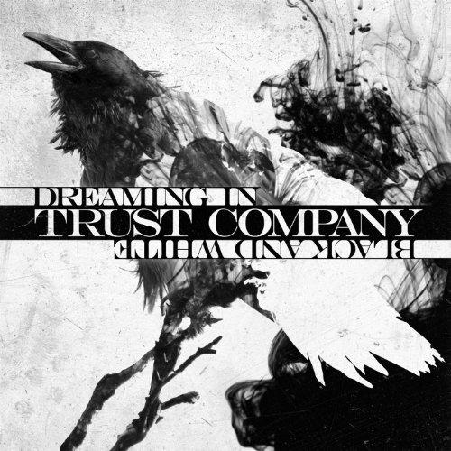 trust company - 4