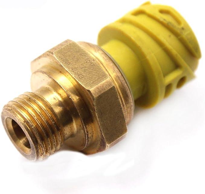 New 21746206 20796744 21634017 Oil Pan Pressure sensor Fits Volvo Truck D12 D13