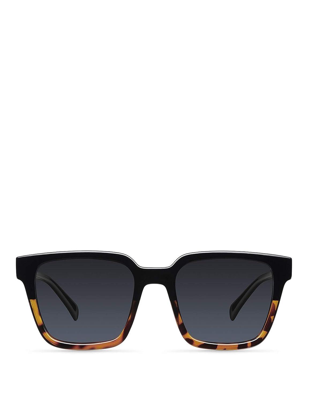 Meller Masai Colección- Unisexo Gafas de sol polarizadas UV400