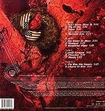Fly or Die [Vinyl]