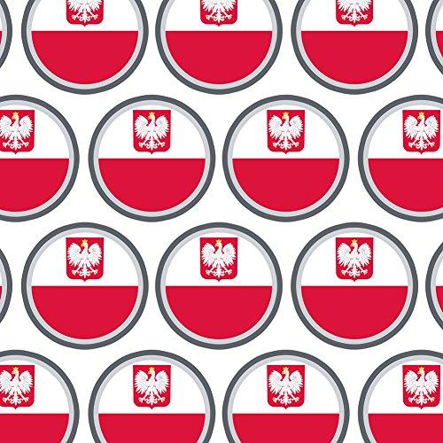 Poland Coat - 3