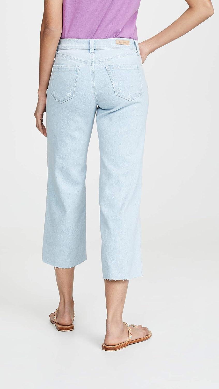 Amazon.com: [BLANKNYC] Pantalones vaqueros vaqueros de ...