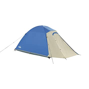Kathmandu Retreat 30 2 Man Tent  sc 1 st  Amazon UK & Kathmandu Retreat 30 2 Man Tent: Amazon.co.uk: Sports u0026 Outdoors