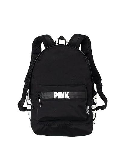 Amazon.com | Victorias Secret Pink Campus