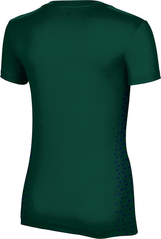 ProSphere Drew University Girls Performance T-Shirt Geometric