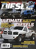 : Ultimate Diesel Builder Guide