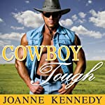 Cowboy Tough | Joanne Kennedy