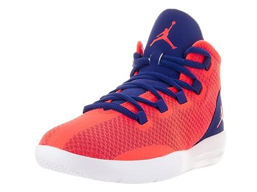 5c3f78fa59 scarpe adidas basket bambino