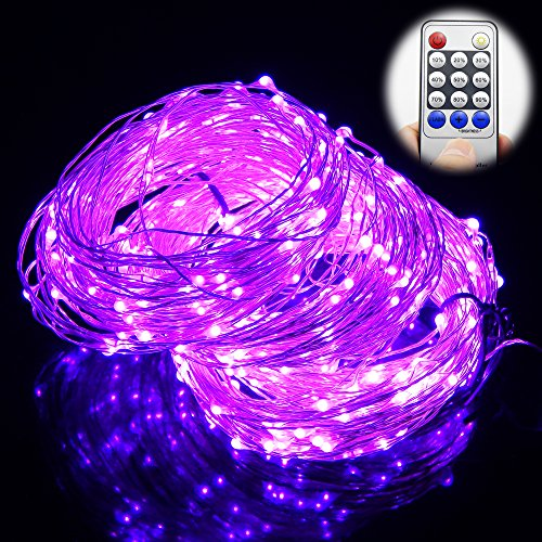 er-chen-led-string-lights-500-leds-red-color-on-silver-wire-165ft-led-starry-light-with-12v-power-ad