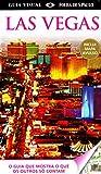 capa de Las Vegas. Guia Visual ( + Mapa )