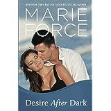 Desire After Dark (Gansett Island Series)