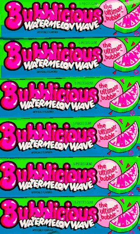 bubblicious-watermelon-w-display-box