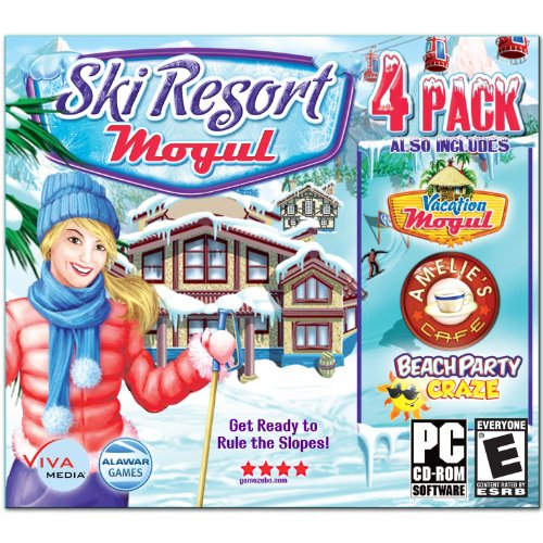 Buy skis for moguls