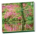 Best of Chopin: Piano Ctos / Scherzos / Mazurkas