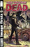 Tony Moore Signed / Autographed Walking Dead #1. Includes Fanexpo Certificate of Authenticity and Proof. Entertainment Autograph Original -  Star League Sports