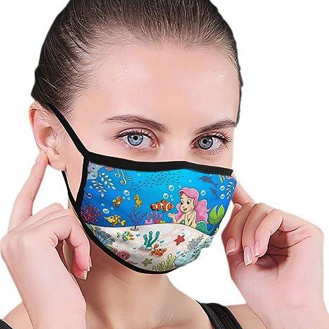 マスク 効果 なし