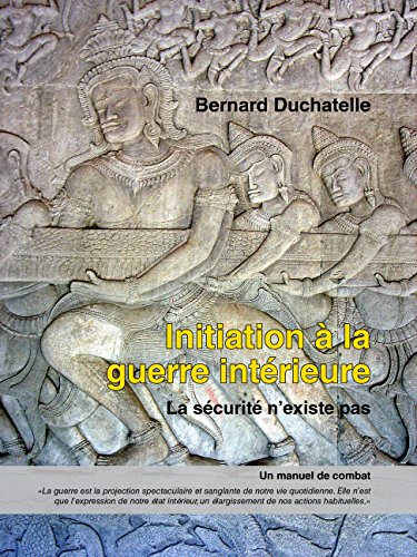 Existe-dense (French Edition)