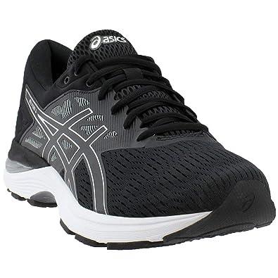 Asics Herren Gel-Flux 5 Schuhe: Amazon.de: Schuhe & Handtaschen