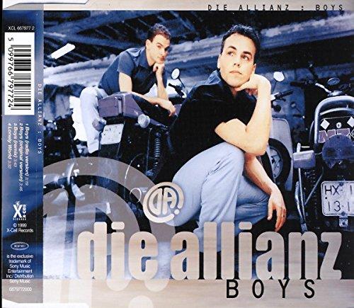 boys-single-cd